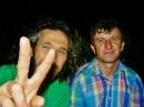 Photo 9 - Beach-Party & Pool-Party [sur toutes Corse] - samedi 12 mai 2012