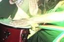 Photo 10 - Bayokos - samedi 12 mai 2012