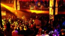 Photo 0 - Mix Club - mercredi 16 mai 2012