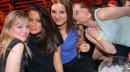 Photo 10 - Mix Club - mercredi 16 mai 2012