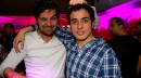 Photo 11 - Mix Club - mercredi 16 mai 2012