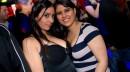 Photo 2 - Mix Club - mercredi 16 mai 2012