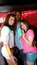 Photo 4 - Mix Club - mercredi 16 mai 2012