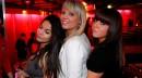 Photo 8 - Mix Club - mercredi 16 mai 2012