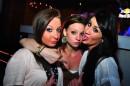 Photo 0 - Le Palais - mercredi 16 mai 2012