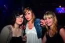 Photo 10 - Le Palais - mercredi 16 mai 2012