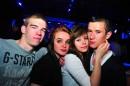 Photo 8 - Le Palais - mercredi 16 mai 2012
