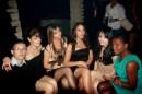 Photo 3 - Hidden Treasure (Le) - mercredi 16 mai 2012