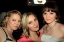 Photo 8 - Hidden Treasure (Le) - mercredi 16 mai 2012