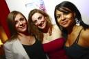 Photo 0 - Voile Blanche (La) - mercredi 16 mai 2012