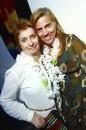 Photo 10 - Voile Blanche (La) - mercredi 16 mai 2012