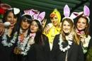 Photo 11 - Voile Blanche (La) - mercredi 16 mai 2012