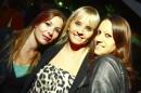 Photo 3 - Voile Blanche (La) - mercredi 16 mai 2012