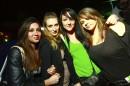 Photo 4 - Voile Blanche (La) - mercredi 16 mai 2012