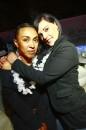 Photo 5 - Voile Blanche (La) - mercredi 16 mai 2012