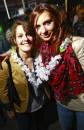 Photo 6 - Voile Blanche (La) - mercredi 16 mai 2012