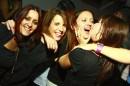Photo 7 - Voile Blanche (La) - mercredi 16 mai 2012