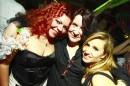 Photo 8 - Voile Blanche (La) - mercredi 16 mai 2012