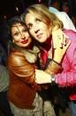 Photo 9 - Voile Blanche (La) - mercredi 16 mai 2012