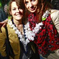 Voile Blanche - Mercredi 16 mai 2012 - Photo 7