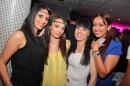 Photo 0 - HotBrass - samedi 19 mai 2012