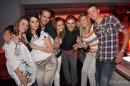 Photo 11 - HotBrass - samedi 19 mai 2012