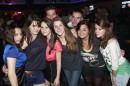 Photo 0 - Cimes (Les) - samedi 19 mai 2012