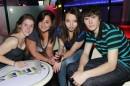 Photo 2 - Cimes (Les) - samedi 19 mai 2012