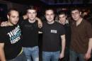 Photo 5 - Cimes (Les) - samedi 19 mai 2012