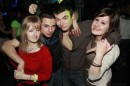 Photo 6 - Cimes (Les) - samedi 19 mai 2012