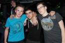 Photo 9 - Cimes (Les) - samedi 19 mai 2012