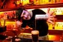 Photo 0 - Taverne du Perroquet bourre (La) - mercredi 23 mai 2012