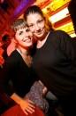 Photo 5 - Taverne du Perroquet bourre (La) - mercredi 23 mai 2012