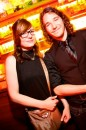 Photo 6 - Taverne du Perroquet bourre (La) - mercredi 23 mai 2012
