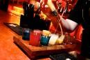 Photo 7 - Taverne du Perroquet bourre (La) - mercredi 23 mai 2012