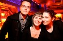 Photo 9 - Taverne du Perroquet bourre (La) - mercredi 23 mai 2012