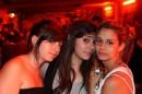 Photo 0 - Pacha Plage (Le) - vendredi 25 mai 2012