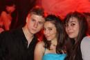 Photo 1 - Pacha Plage (Le) - vendredi 25 mai 2012