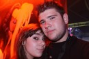Photo 10 - Pacha Plage (Le) - vendredi 25 mai 2012