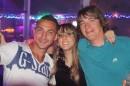 Photo 2 - Pacha Plage (Le) - vendredi 25 mai 2012
