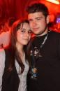 Photo 4 - Pacha Plage (Le) - vendredi 25 mai 2012