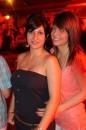 Photo 5 - Pacha Plage (Le) - vendredi 25 mai 2012