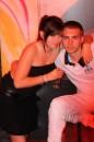 Photo 6 - Pacha Plage (Le) - vendredi 25 mai 2012