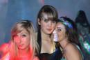 Photo 9 - Pacha Plage (Le) - vendredi 25 mai 2012
