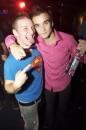 Photo 10 - N.Y Club (le) - vendredi 25 mai 2012