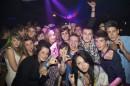 Photo 11 - N.Y Club (le) - vendredi 25 mai 2012