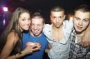 Photo 4 - N.Y Club (le) - vendredi 25 mai 2012
