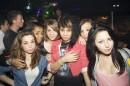 Photo 6 - N.Y Club (le) - vendredi 25 mai 2012