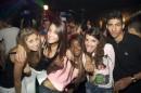 Photo 7 - N.Y Club (le) - vendredi 25 mai 2012