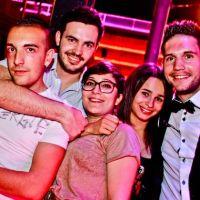 La Dune Club - Vendredi 25 mai 2012 - Photo 11
